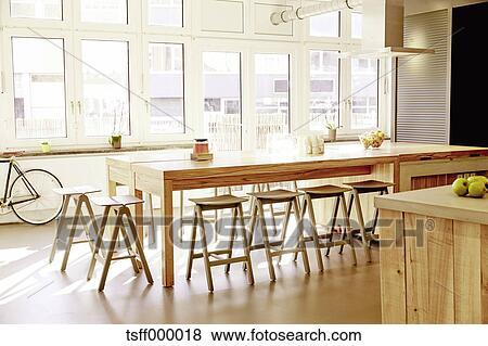 Immagini moderno mensa in uno moderno ufficio for Ufficio stampa design
