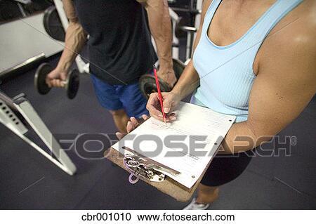 Essay/Term paper: Athletic training