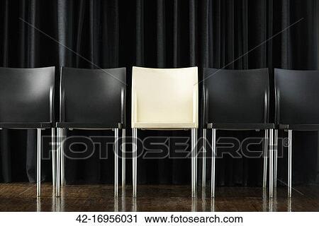 Stuhlreihe clipart  Designer Himmelbett ~ Dekoration, Inspiration Innenraum und Möbel ...