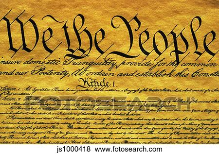 a description of the constitution on the view of people The constitution for kids: some people did not like the constitution some were afraid because it did not do enough to protect the rights of the people.