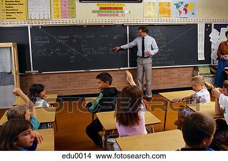 Archivio Fotografico Inglese Classe Edu0014 Cerca