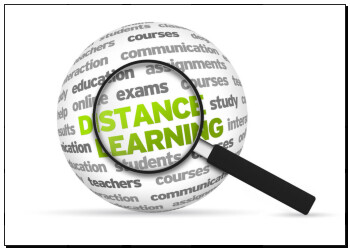 distance learning essay distance learning programs