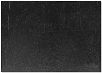 tirage photo tableau noir tableau texture vide vide noir tableau craie traces. Black Bedroom Furniture Sets. Home Design Ideas