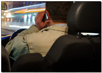 phones and driving essay cell phones and driving essay