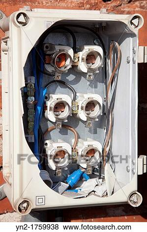 Europe Fuse Box | Wiring Diagram on 240 volt circuit, diesel fuel diagram, 230 volt outlet diagram, 240 volt honda, 240 volt generator, 220v sub panel diagram, 220 volt diagram, 240 volt system, 240 volt troubleshooting, 240 volt 3 phase wiring, 240 volt wire, 240 volt house wiring, 120 240 3 phase diagram, 240 volt alternator, oxygen pressure enthalpy diagram, 240 volt delta motor diagram, 240 volt wiring size, 240 volt plug, 240 volt power supply, 240 volt connectors,