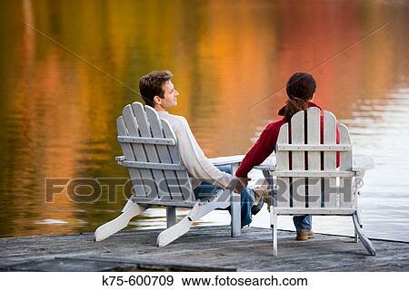 Adirondack dating