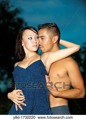 Internet Dating lettere damore