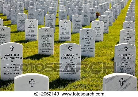 Stock Photograph Of Holly Michigan The Islamic Star And Crescent