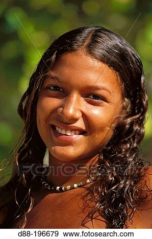 Venezuelan Girls