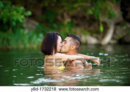 Dating japanese women texas usa