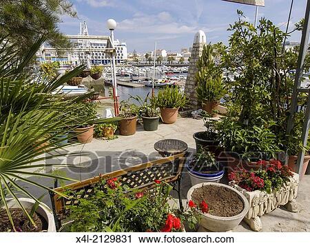 Giardinaggio da balcone come scegliere le serre da balcone