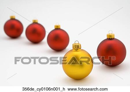 Gold ingots and new year s ornaments new clipart real gold