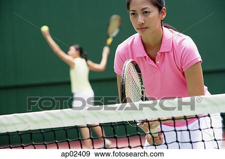 Mit Frauen Spielen