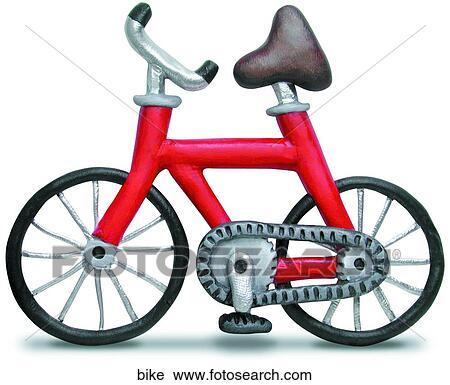 Clipart Velo Bike Recherchez Des Clip Arts Des Illustrations