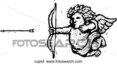 Free Valentines Day Clipart Cupid | Free Images at Clker.com - vector clip  art online, royalty free & public domain
