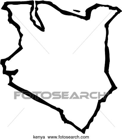 clipart of kenya kenya search clip art illustration murals rh fotosearch com clip art searching clipart search not working