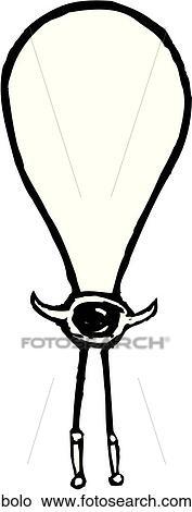 Western Art Nouveau Dire Wolf Head Coyote Leather Necktie ... |Bolo Western Artwork