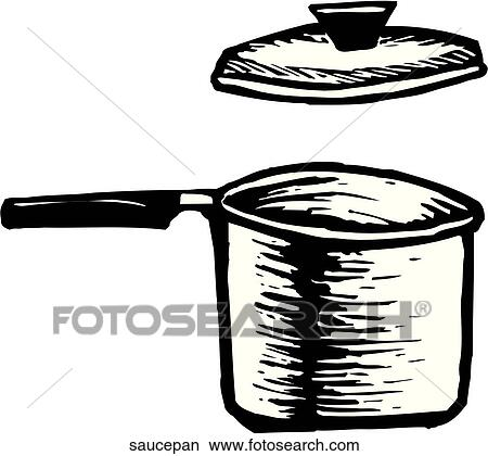 Small Soup Pot PNG Clip Art - Best WEB Clipart