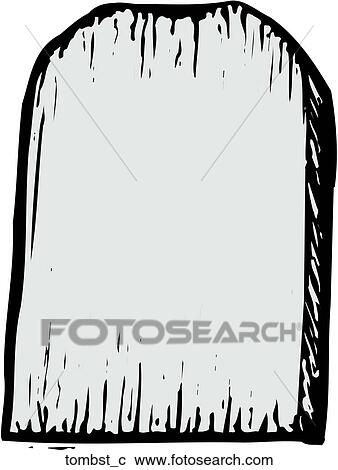 clipart of tombstone tombst c search clip art illustration murals rh fotosearch com tombstone clipart free tombstone clipart blank