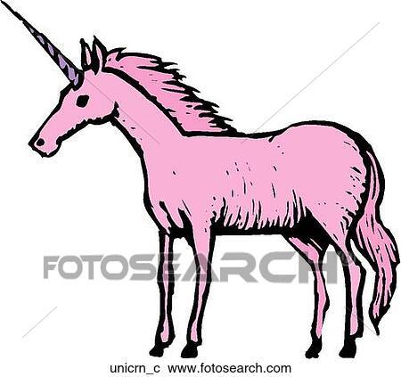 clipart of unicorn unicrn c search clip art illustration murals rh fotosearch com unicorn clipart images free unicorn clipart images silhouette