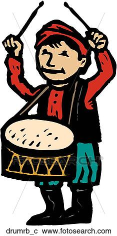 A red drum, percussion, drums, red clipart png   Klipartz