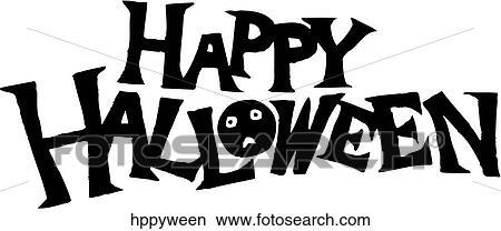 Happy Halloween 2015!   Happy halloween banner, Halloween clips, Halloween  clipart