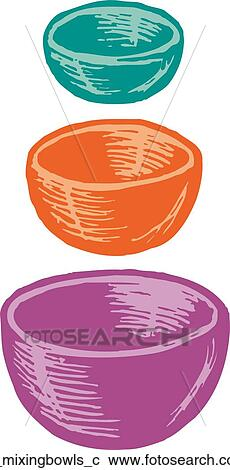 Free Mixing Bowl Cliparts, Download Free Clip Art, Free Clip Art on Clipart  Library