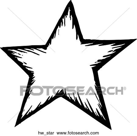 clipart of star hw star search clip art illustration murals rh fotosearch com clipart of a start clipart of a stroke