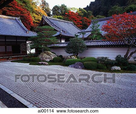 Kyoto dating