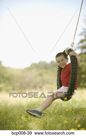 Colección de fotografía - niño joven 2edb94168c2