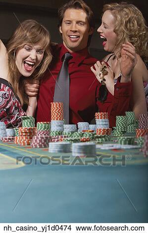 Red rock casino t-bones chophouse