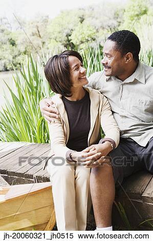 Dating Αφρικανός άνθρωπος