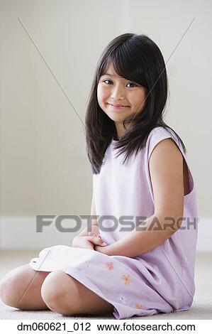 Asian photography stock images 871