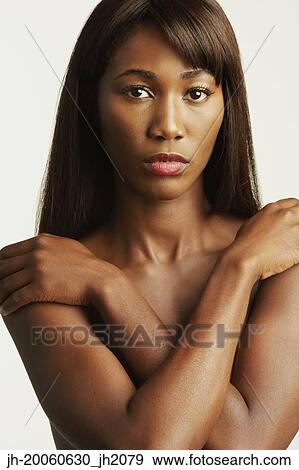 Mujer africana desnuda galleries 84