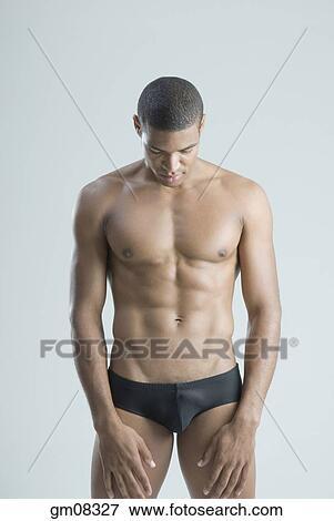 hillcrest gay san diego