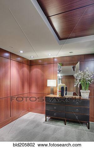 https://fscomps.fotosearch.com/compc/BLD/BLD071/hippe-slaapkamer-stock-foto__bld205802.jpg