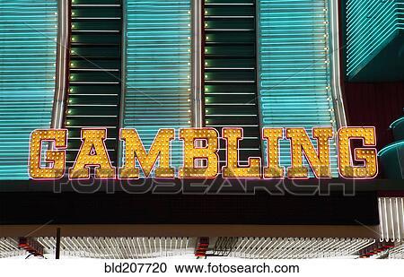 Banque Las Vegas