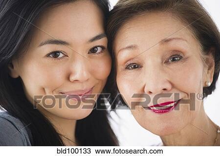 Japanenes Mother