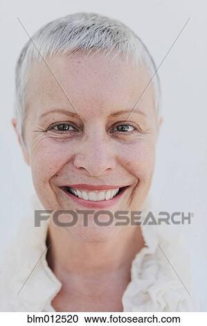 ac76f5ee1 Arquivos de Fotografia - mulher sorridente