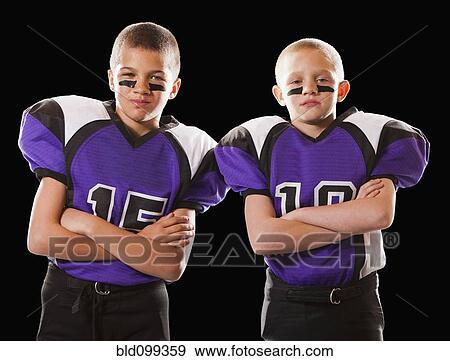Arquivo Fotográficos - jogadores futebol americano b2040fbf44acf