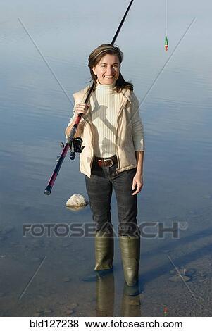 Pelagic نسبه مئويه مكالمة صور ملابس صيد السمك Natural Soap Directory Org