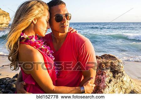 Pazifische Inselbewohner Dating-Seiten