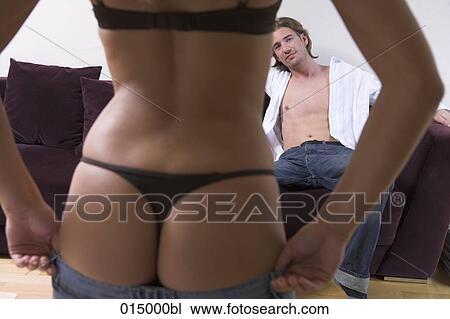 junge unterhose ausziehen