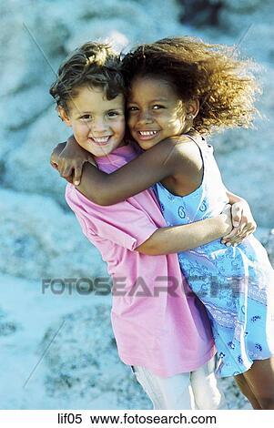 Colección de imágen - africano 63e156a6b24