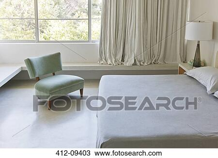 https://fscomps.fotosearch.com/compc/CAI/CAI007/hippe-slaapkamer-stock-foto__412-09403.jpg