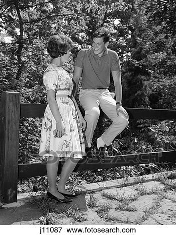 Speed dating. 3 vaiheissa dating psykologia teini dating 1960-luvulla ensimmäinen kontakti dating verkkosivuilla.