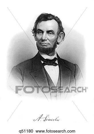 アブラハム リンカーン