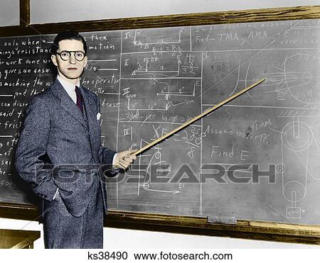 1930s-1940s-homme-prof-prof-banques-de-photographies__ks38490