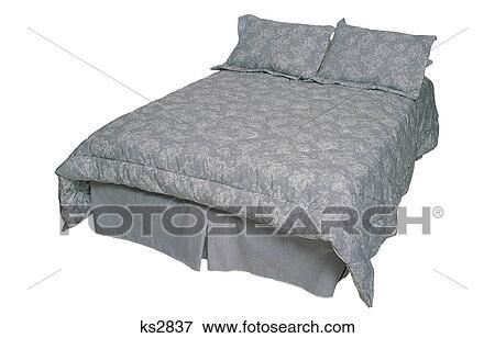 huishoudelijke ikonen bed slaapkamer meubel huishoudelijke voorwerpen industie