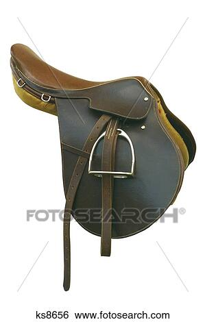 Colecci n de im genes iconos deportivos silla de montar inglesa ecuestre caballo a caballo - Silla de montar inglesa ...